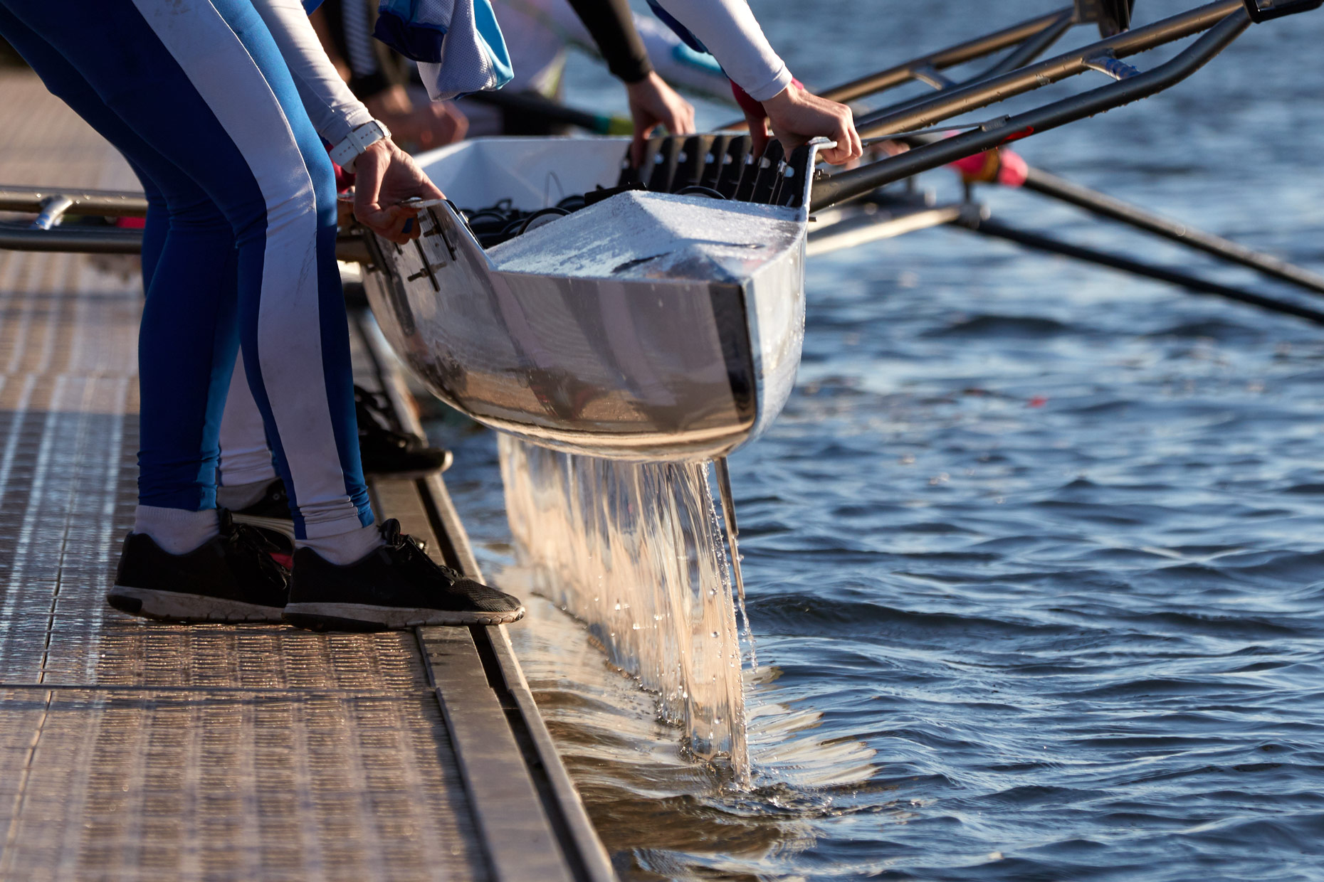 BMC_ROWING1
