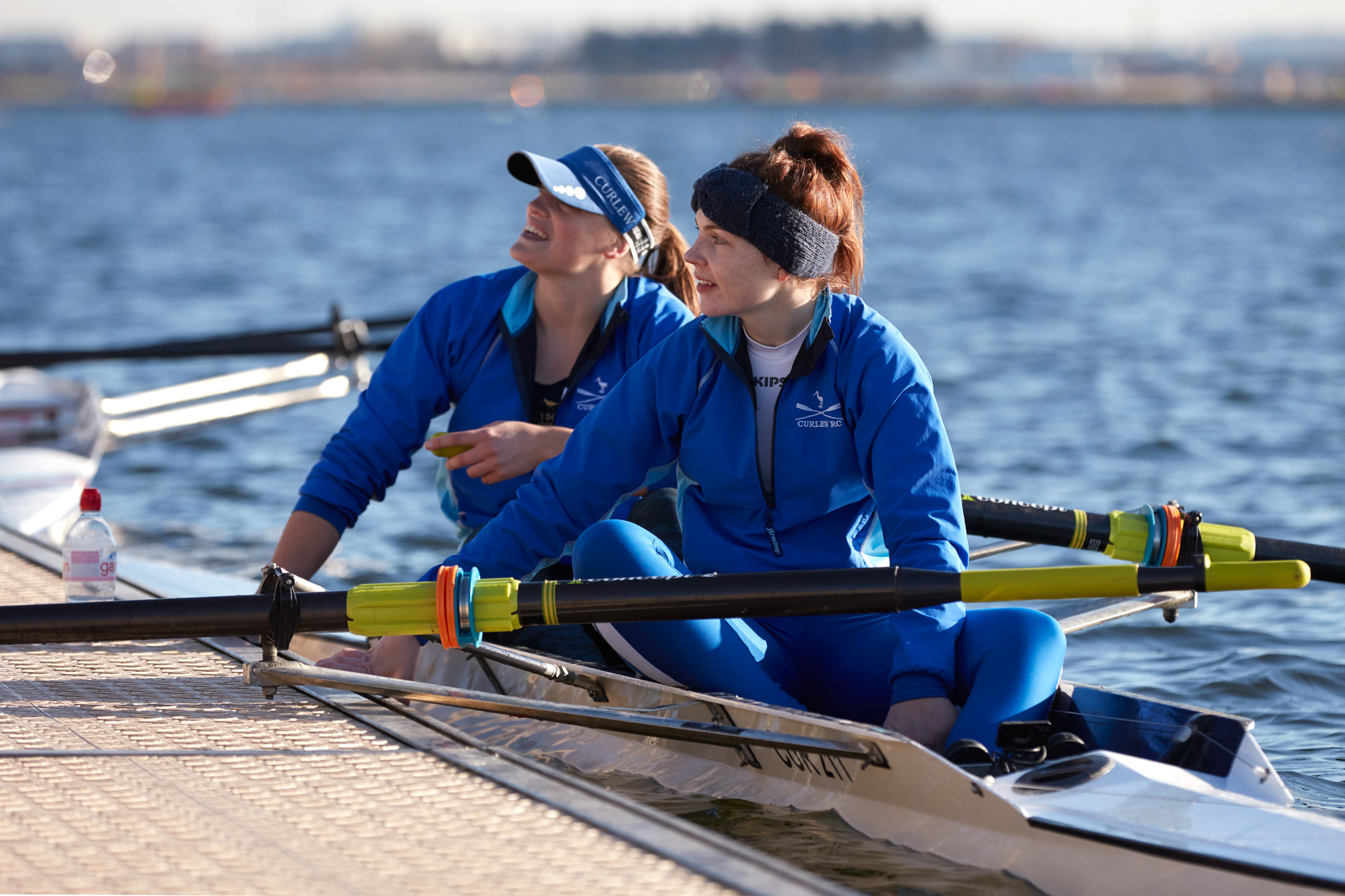 BMC_ROWING4