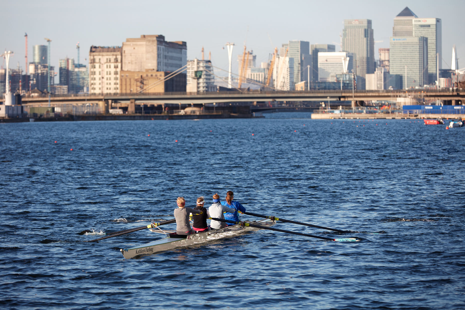 BMC_ROWING5