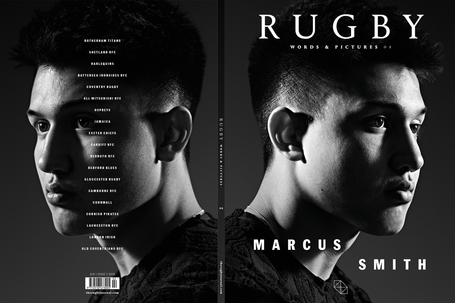 BMC_RUGBY_COVER