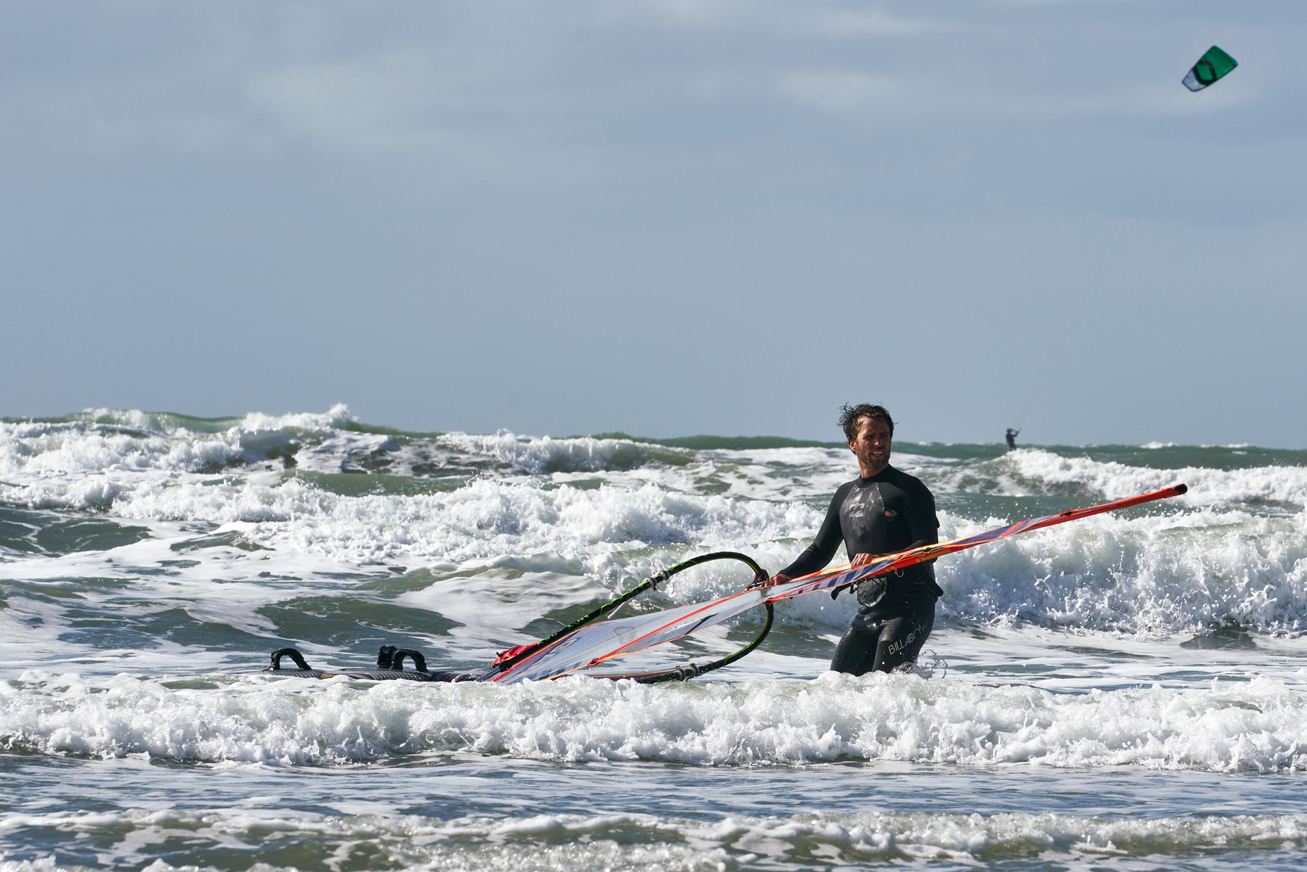 RT_WINDSURF_11