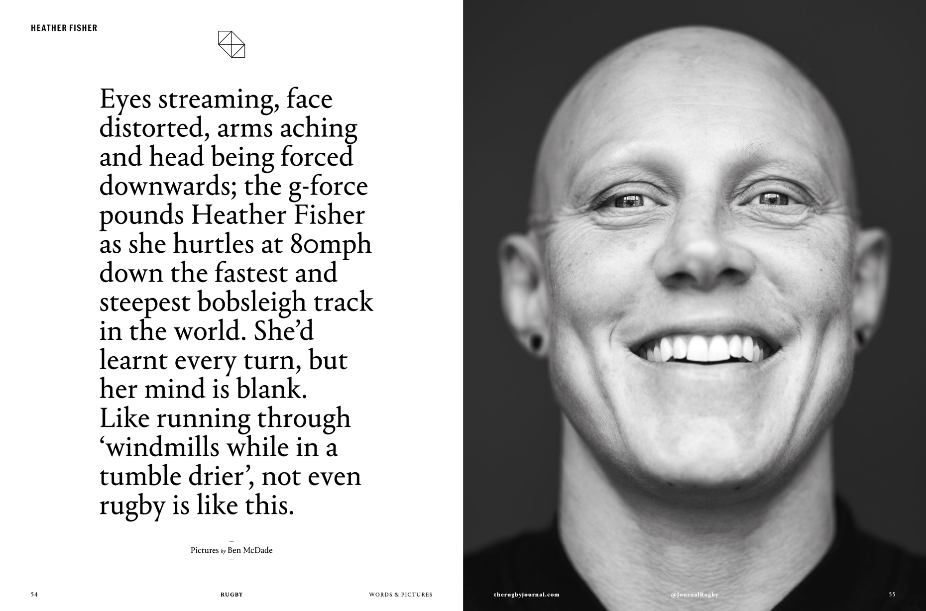 Rugby-Issue-6_Heather-Fisher
